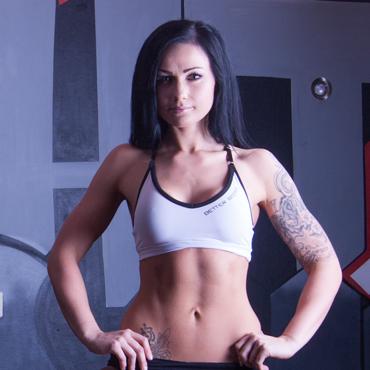 Cecilie_carlsen_Coaching_littlemissflex